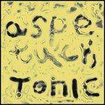 Tonic EP