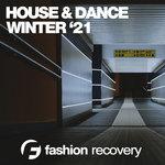 House & Dance Winter '21