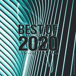 Blue Soho Recordings: Best Of 2020