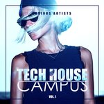 Tech House Campus Vol 1
