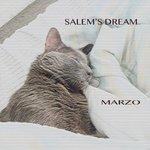 Salem's Dream