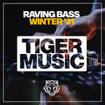 Raving Bass Winter '21