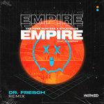 Empire (Dr. Fresch Extended Remix)