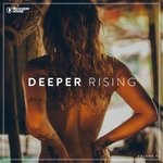 Deeper Rising Vol 4
