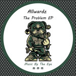 The Problem EP