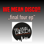 Final Four EP