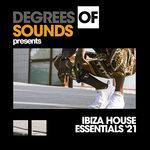 Ibiza House Essentials '21