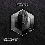 Mono Tonal EP