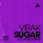 Sugar (Kolombo Remix)