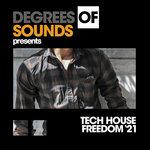 Tech House Freedom '21