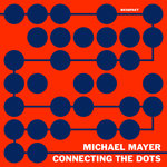 Connecting The Dots (mixed)