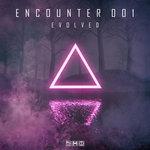 Encounter 001