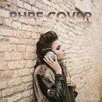 Pure Cover Vol 02