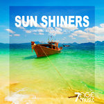 Sun Shiners By Smooth Deluxe Vol 3