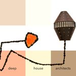 Deep House Architects Vol 14