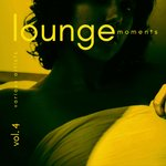 Lounge Moments Vol 4