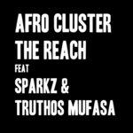 The Reach (Radio Edit)