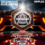 Ripples (Extended Mix)