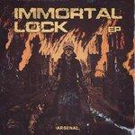 IMMORTAL LOCK