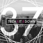 Tech It Down! Vol 37