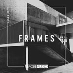 Frames Issue 36