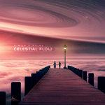 Celestial Flow (Original Mix)