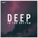 Deep In The Rhythm Vol 38