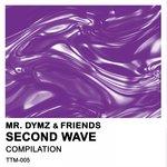 Second Wave (Instrumental Version)