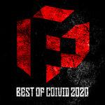 Prspct Best Of Coivid 2020