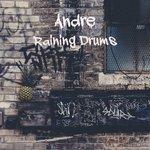 Raining Drums