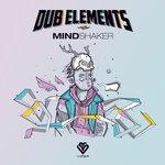 Mindshaker EP