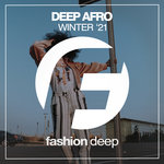 Deep Afro Winter '21