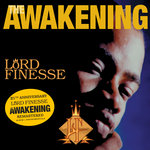 The Awakening 25th Anniversary (Remaster)