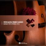 Adagio For Strings 2021