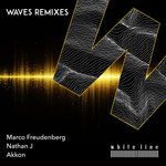 Waves Remixes