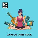 Analog Indie Rock (Sample Pack WAV)