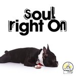 Soul Right On