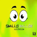 Sballo Wallow