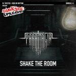 Shake The Room (Original Mix)