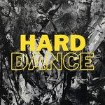 Hard Dance