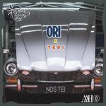 Nos Tei (Original Mix)