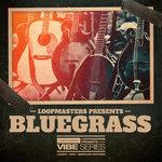 VIBES 14: Bluegrass (Sample Pack WAV)