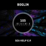 Sea Kelp EP