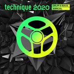 Technique Annual 2020 (Explicit)