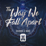 The Way We Fall Apart (Extended Mix)
