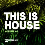 This Is House Vol 09