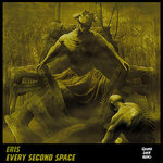 Every Second Space