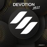 Devotion 2021