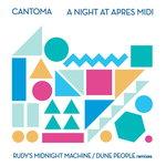 A Night At Apres Midi (Remixes)