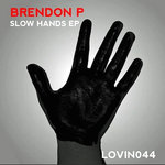 Slow Hands EP